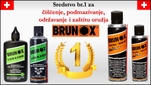 Brunox 3