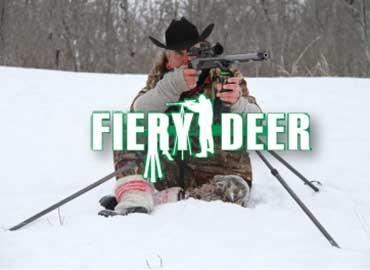 flery-deer