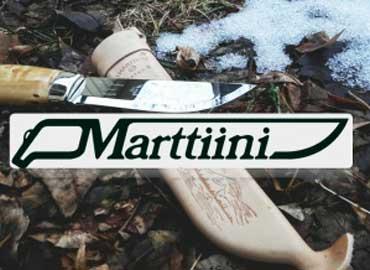 marttini