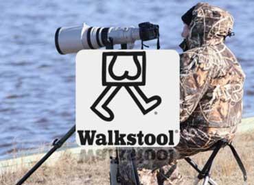 walkstoll